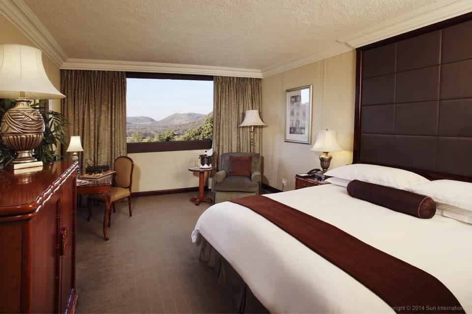 Cascades-Hotel-Sun-City