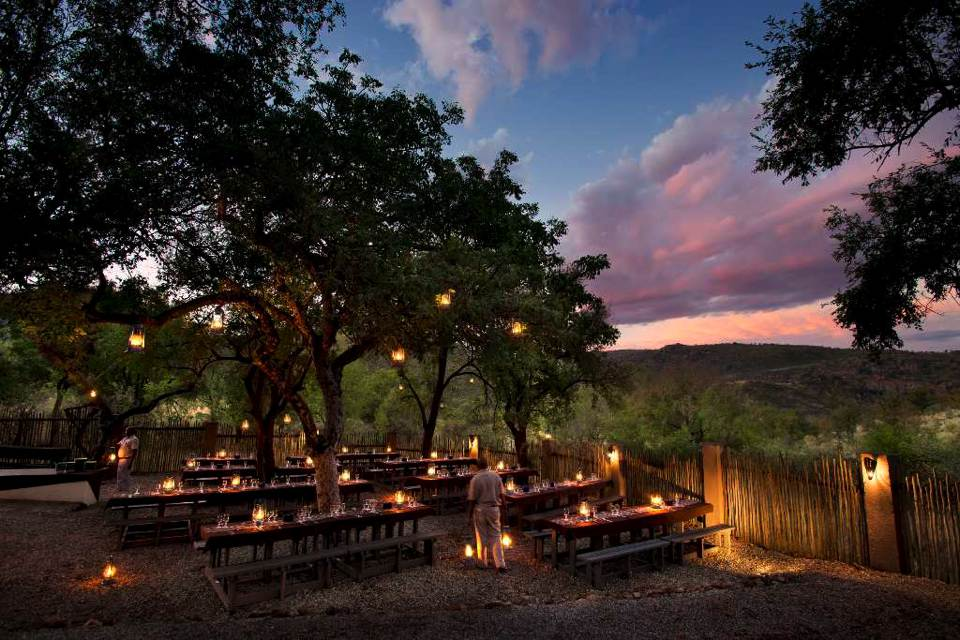 Kwa-Maritane-Bush-Lodge-