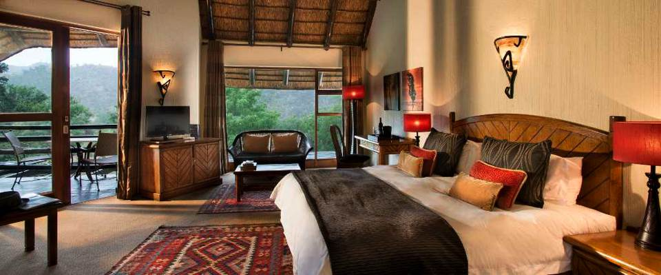 Kwa-Maritane-Bush-Lodge
