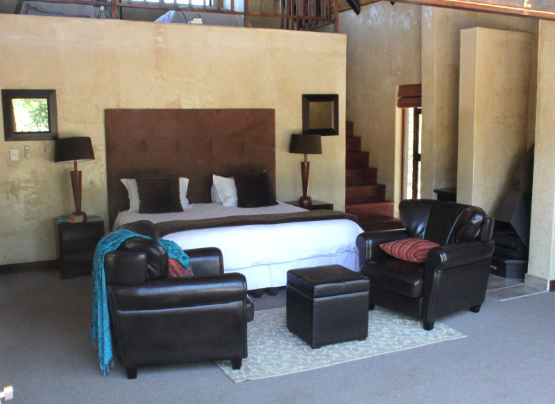 Morokolo-Game-Lodge
