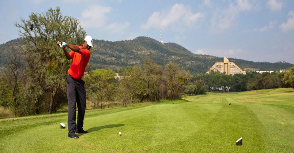 Sun-City-Golf