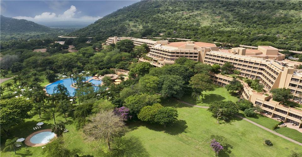 Sun-City-Hotel