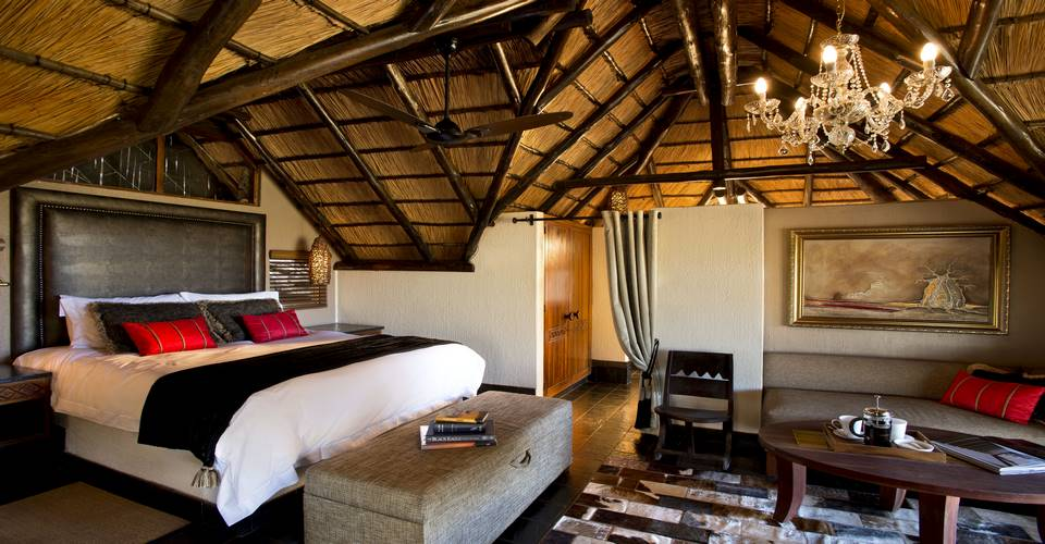 Tshukudu-Bush-Lodge