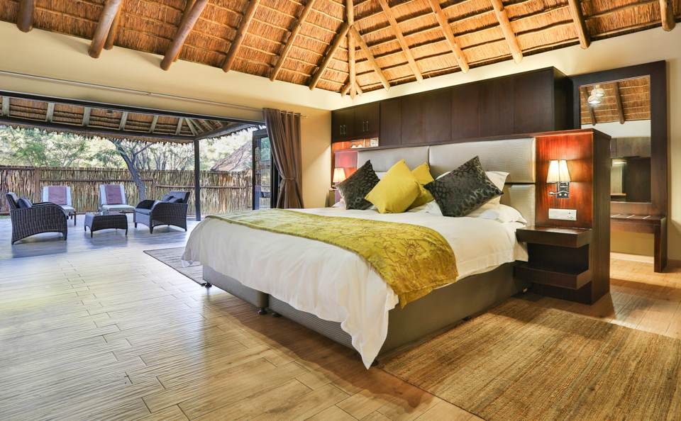 ivory-tree-lodge-suite