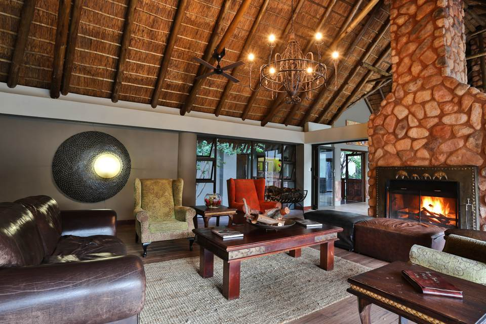 ivory-tree-lodge-